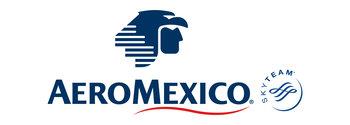 vuelos LAX Aeroméxico