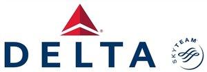 vuelos Los Ángeles baratos Delta