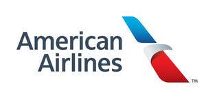 vuelos Los Ángeles American Airlines